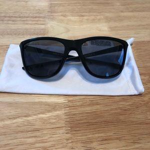 Oakley Reverie Sunglasses